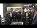 Музей милиции Верхнепышминский ОВД