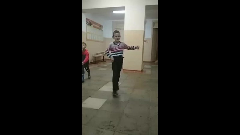 Настя Старцева - Live