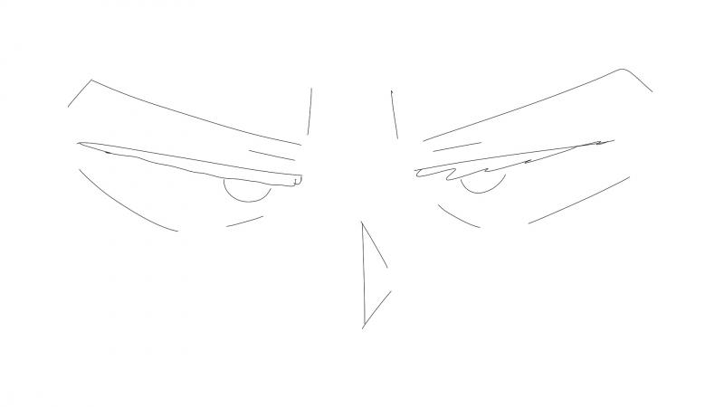 Глазки
