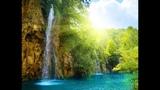 Жива вода, Солнечный ветер (Марат Цораев)