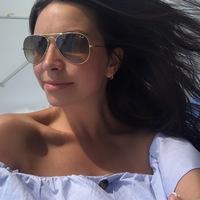Анастасия Арсентьева фото