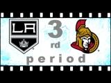 NHL-2018.10.13_LAK@OTT (1)-003