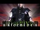 WWF Unforgiven 1999 Highlights