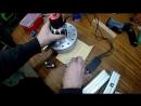 Самодельный Электрокомпрессор для 1000 применений
