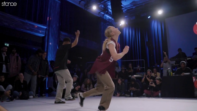Stew vs Inxi (popping final) .stance Soul Sessions Oslo Extended 2018
