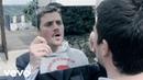 El Canto del Loco - Eres Tonto - La Historia Fría: Cosas (Videoclip 1)