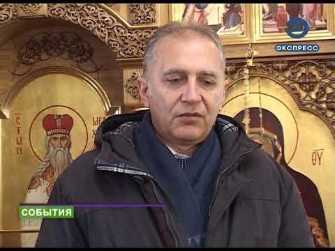 Жители Кузнецка скорбят по погибшим в Кемерово
