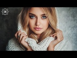 Best Remixes Of EDM Popular Songs Electro House Bounce &amp 2019