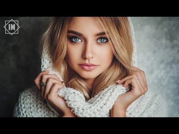 Best Remixes Of EDM Popular Songs Electro House Bounce 2019 ♫ Shuffle Dance Music 12
