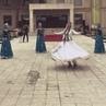 Sami Yusuf samiyusuf baku shamakhi azerbaijan nasimifestival tradition spiritique legacy heritage heydaraliyevcenter sufi