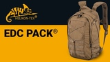 Helikon-Tex - EDC Pack