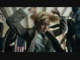 Премьера. Clean Bandit feat. Ellie Goulding - Mama