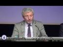 Prof. Dr. İdris Şengül- İşaratü'l İ'caz'ın Tefsir Geleneğindeki Yeri