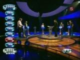 Слабое звено (Пятый канал,31.08.2008)