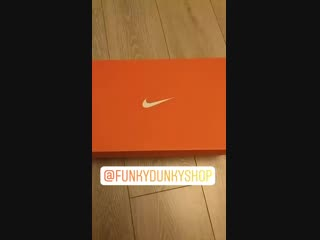 Nike KD Trey 5 Vl