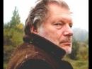 Юозас Будрайтис. Легенды кино 2016 - разные истории на съёмочной площадке - из подробностей биографий выстраивается легенда.