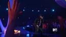 Eminem Rihanna - MTV VMA LIVE 2010 HD