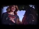 Supergirl | Kara Danvers | Melissa Benoist