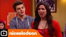 The Thundermans | Guide to a Normal Family | Nickelodeon UK