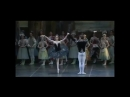 The most celebrated Adagios in classical ballet Самый знаменитый Адагиос в классическом балете