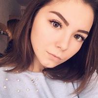 Марина Слукина