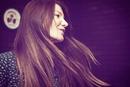 Виктория Черенцова фото #48