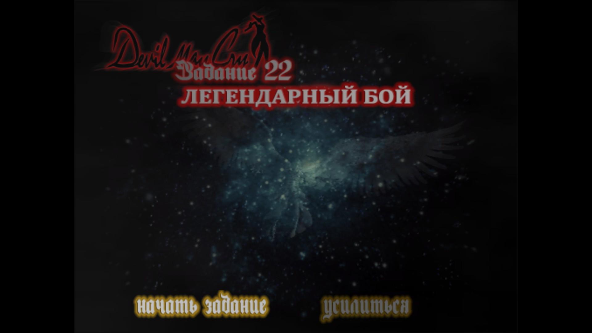 F2SOUKtuUc8.jpg
