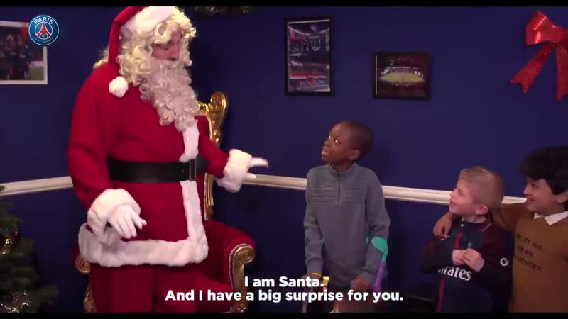 1xСтавка: Буффон дарит подарки