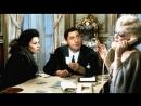 Х/Ф Игра в карты по-научному / Lo scopone scientifico Италия, 1972 Драматическая кинокомедия режиссера Луиджи Коменчини.