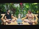 Как йога дает безграничный потенциал быть кем угодно Каруна Рам