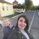 Наталья Кондрикова фото #2