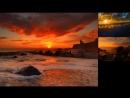 Luna Blanca Island Reggae