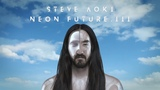Steve Aoki - Our Love Glows feat. Lady Antebellum Ultra Music