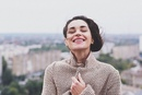 Лина Мицуки фото #15
