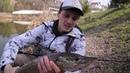 Спиннинговая ловля щуки на Совских Прудах. Street Fishing. [NEW Спиннинг №11]