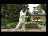 30 Forms Tai Chi Sun Style - Full Form Beginners Tai Chi for Health and Relaxation