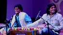 Raga Bihag Pt Anand Mallick Bittu Mallick / Пандит Ананд и Битту Маллик, рага Бихаг