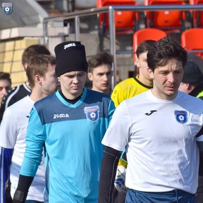 Vlad Shust