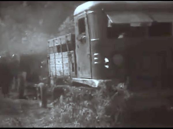 Оборонительные бои в предгорьях Кавказа Враг наступает под Туапсе Новороссийском Моздоком 1942
