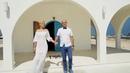Свадебный видео ролик на Кипре Wedding Cyprus Свадьба заграницей