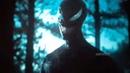 Девушка Веном,смешной момент из фильма ВЕНОМ 2018 Venom 2018