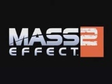 Mass Effect 2 OST - An Unknown Enemy