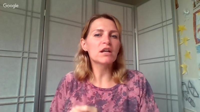 КАК СТАТЬ ХОРОШИМИ РОДИТЕЛЯМИ Главные секреты воспитания детей от Светы Гончаров