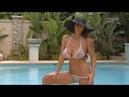 Модерн Токинг Братец Луи. (Remix HD)