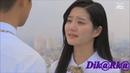 Клип по дораме Внезапно 18 Somehow 18... Oh Kyung Hwy Khan Na Bi