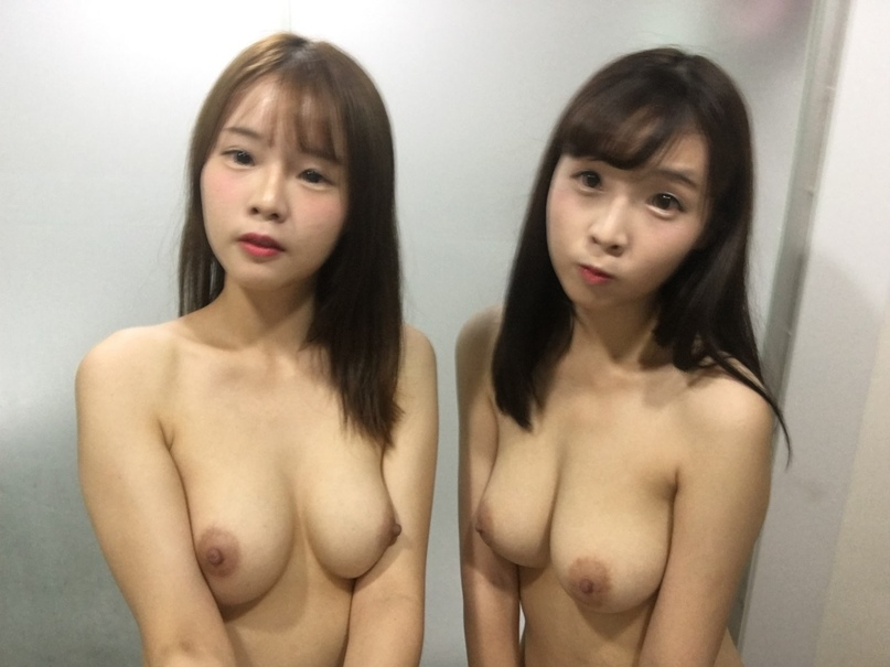 Yyt7ObiVqd8.jpg