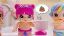 Little Live Bizzy Bubs S2   30sec TV Commercial