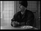 Анатолий Крупнов (Черный Обелиск) - Пельменная (официальный клип)
