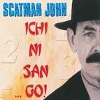Scatman John альбом Ichi Ni San….Go