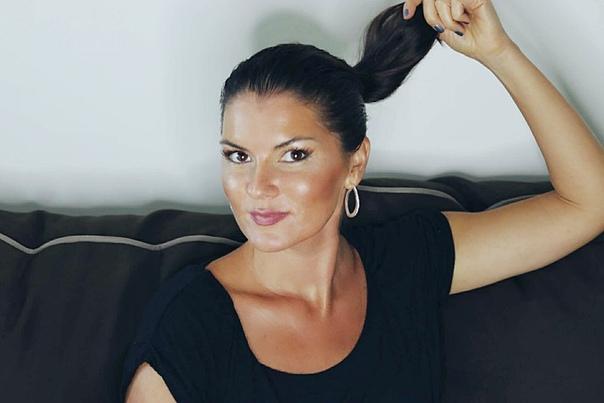 Психолог, Вероника Степанова, рассказала о самом стыдном моменте в своей жизни!